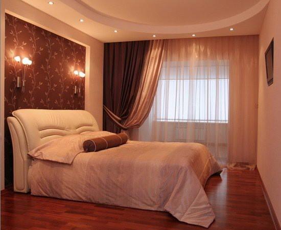 dixayn-malenkoy-spalni (44)