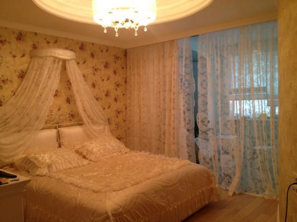 shtoru-dlya-spalni (19)