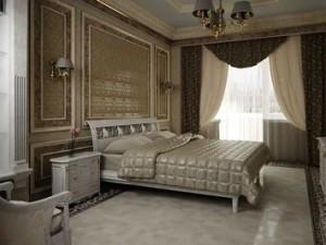 klassicheskie-spalni (1)