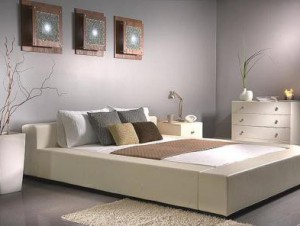 spalni-v-stile-modern (5)