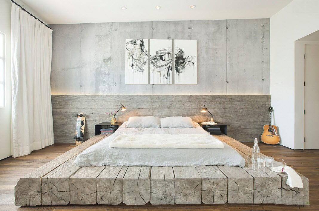 Где устроить спальню (16)
