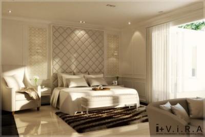 Классическая спальня 2021 (1)