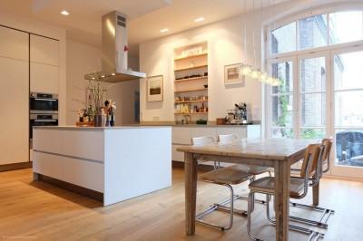 Кухни-гостиные 2018 (27)