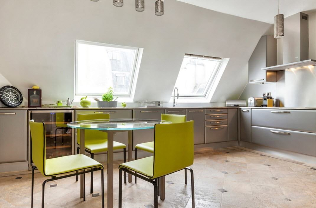 Кухня-студия 2018 (1)