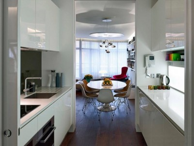 Кухня-студия 2018 (2)
