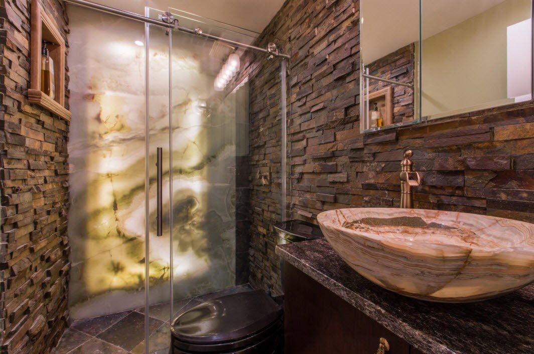 Отделочные материалы ванной 2018 (3)