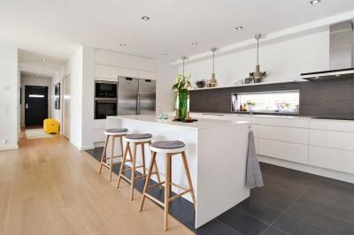 Веяния в дизайне кухонь 2018 (22)