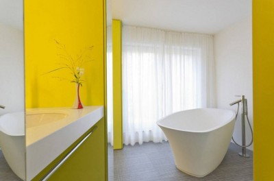 тенденции 2018 оформления ванной (5)
