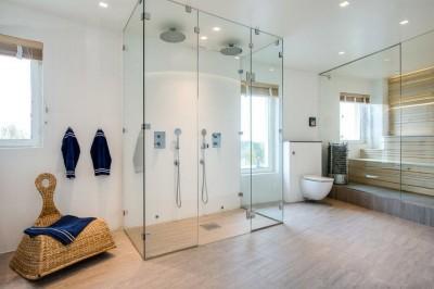 тенденции 2018 оформления ванной (7)