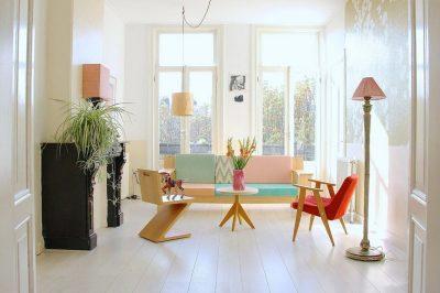 Особенности гостиной по-скандинавски (21)