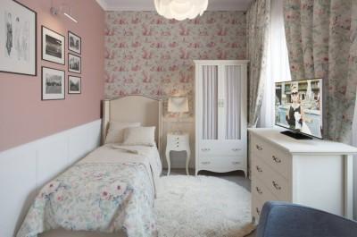 Шторы для спальни (24)