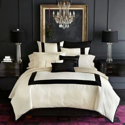 цветовая гамма спальни арт деко (7)