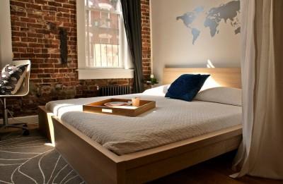 декор спальни модерн (6)