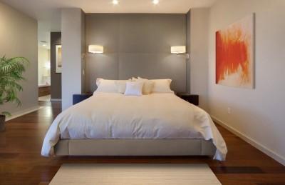 декор спальни модерн (7)