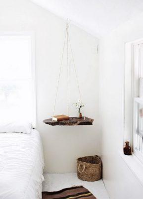 декор спальни в скадинавском стиле (29)