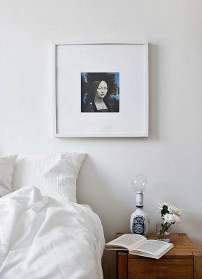 декор спальни в скадинавском стиле (30)