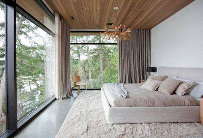 деревянные потолки в 2021 (16)