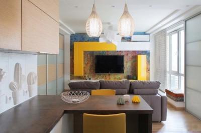 дизайн гостиной 2021 (11)