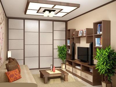дизайн гостиной 2021 (26)