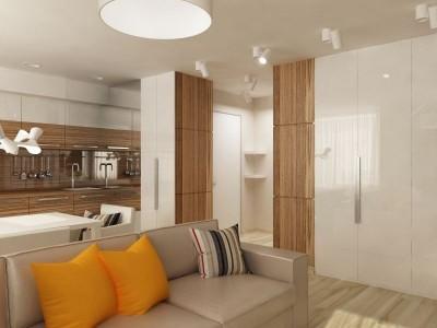 дизайн гостиной 2021 (27)