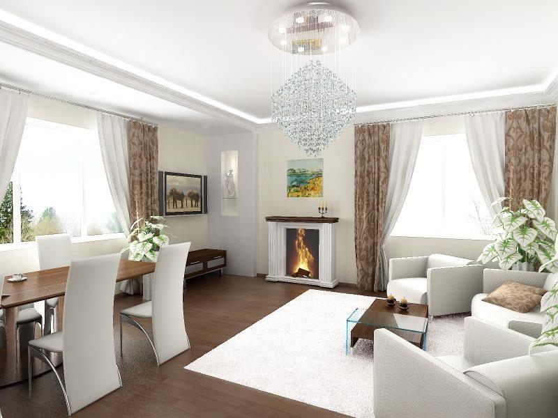 дизайн гостиной 2021 (29)