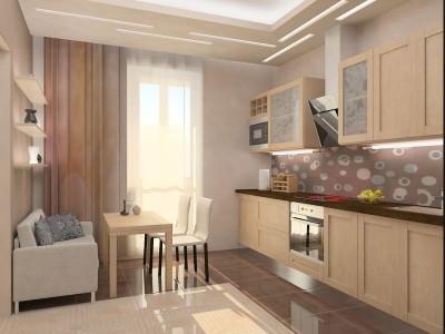 дизайн кухни 2021 (23)