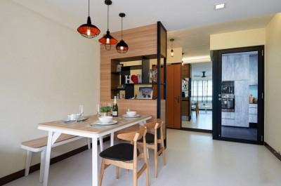 дизайн кухни 2018 (5)