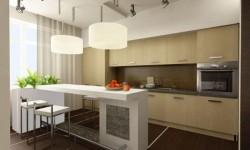 дизайн кухни 2018 (7)