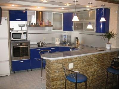 дизайн кухни 2021 (8)