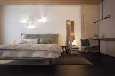 дизайн спальни 2018 (15)