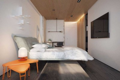 дизайн спальни 2018 (16)