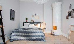 дизайн спальни по-скандинавски (17)