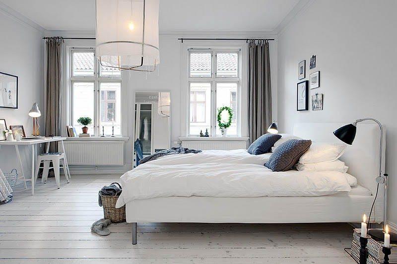 дизайн спальни по-скандинавски (19)