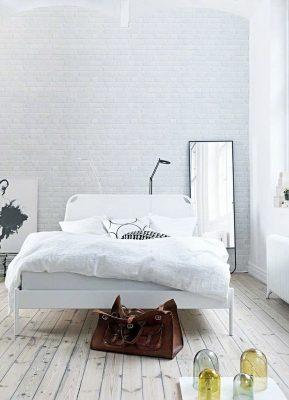 дизайн спальни по-скандинавски (28)