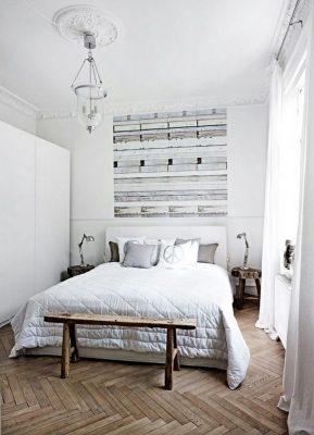 дизайн спальни по-скандинавски (31)