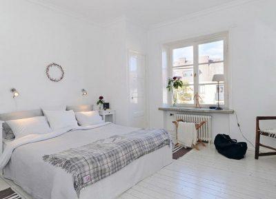 дизайн спальни по-скандинавски (32)
