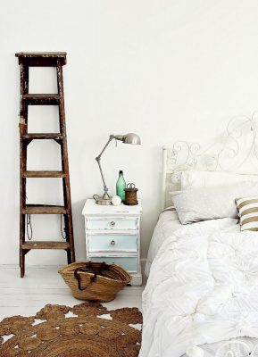 дизайн спальни по-скандинавски (33)