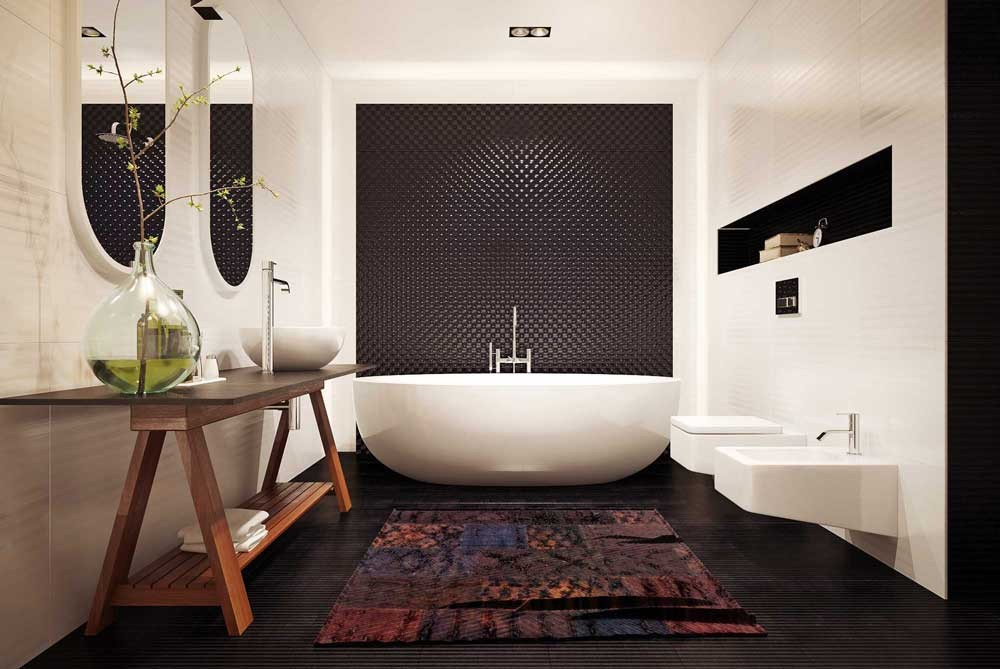 дизайн ванной 2018 (1)
