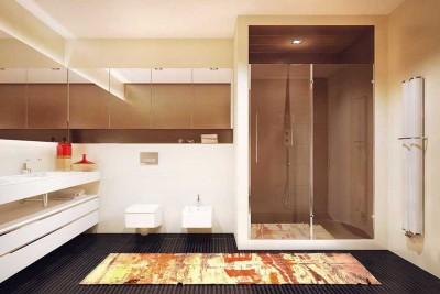 дизайн ванной 2018 (3)