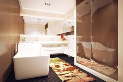 дизайн ванной 2021 (4)