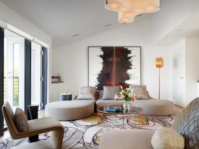 гипсокартонные потолки 2018 (1)