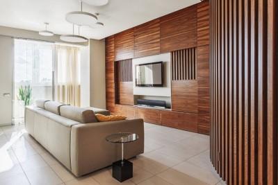 идеи отделки квартиры 2018 (47)