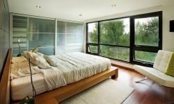 элементы модерна в спальне (15)