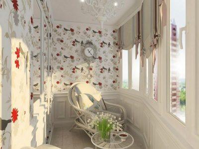 мебель для балкона (45)