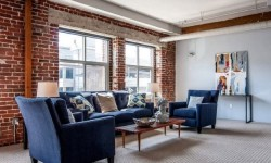 мебель для гостиной лофт (26)
