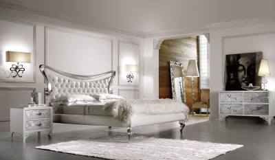 мебель для спальни арт-деко (17)