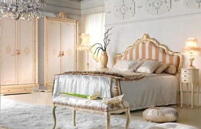 мебель для спальни арт-деко (6)