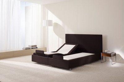 мебель для спальни hi-tech (8)