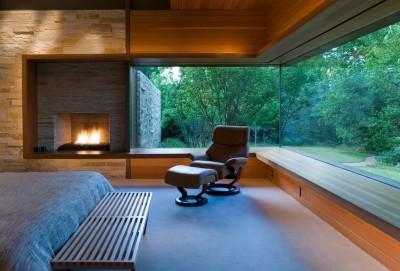 мебель для спальни модерн (15)