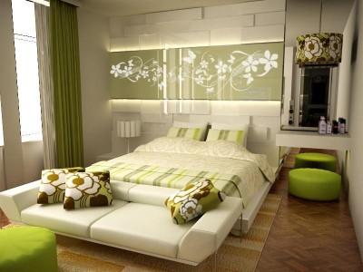 модные цвета квартиры 2021 (43)